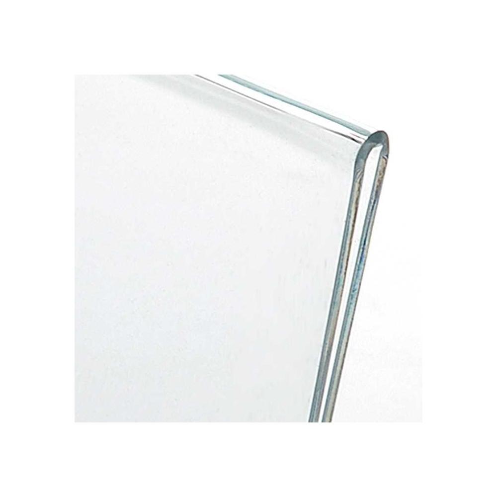 Plakatholder plexiglass