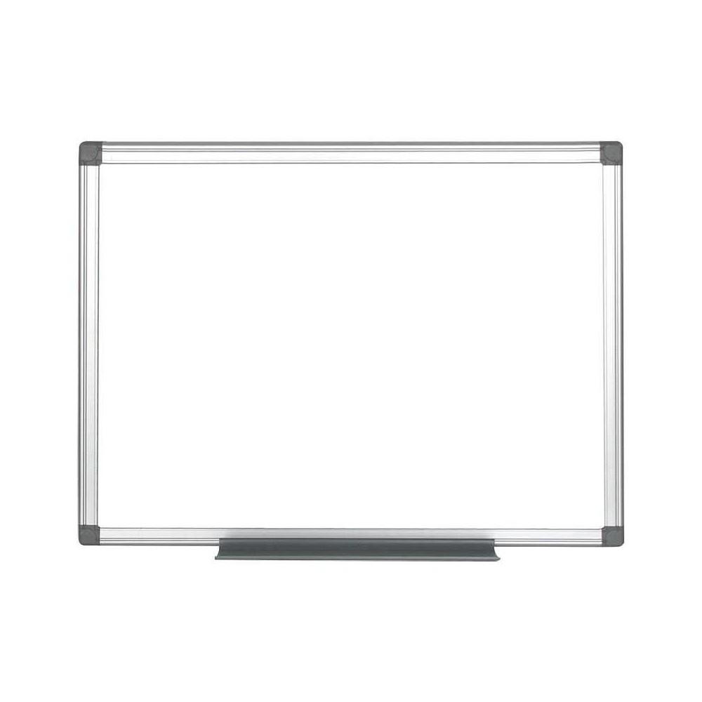 Billig whiteboardtavle kan snus begge veier