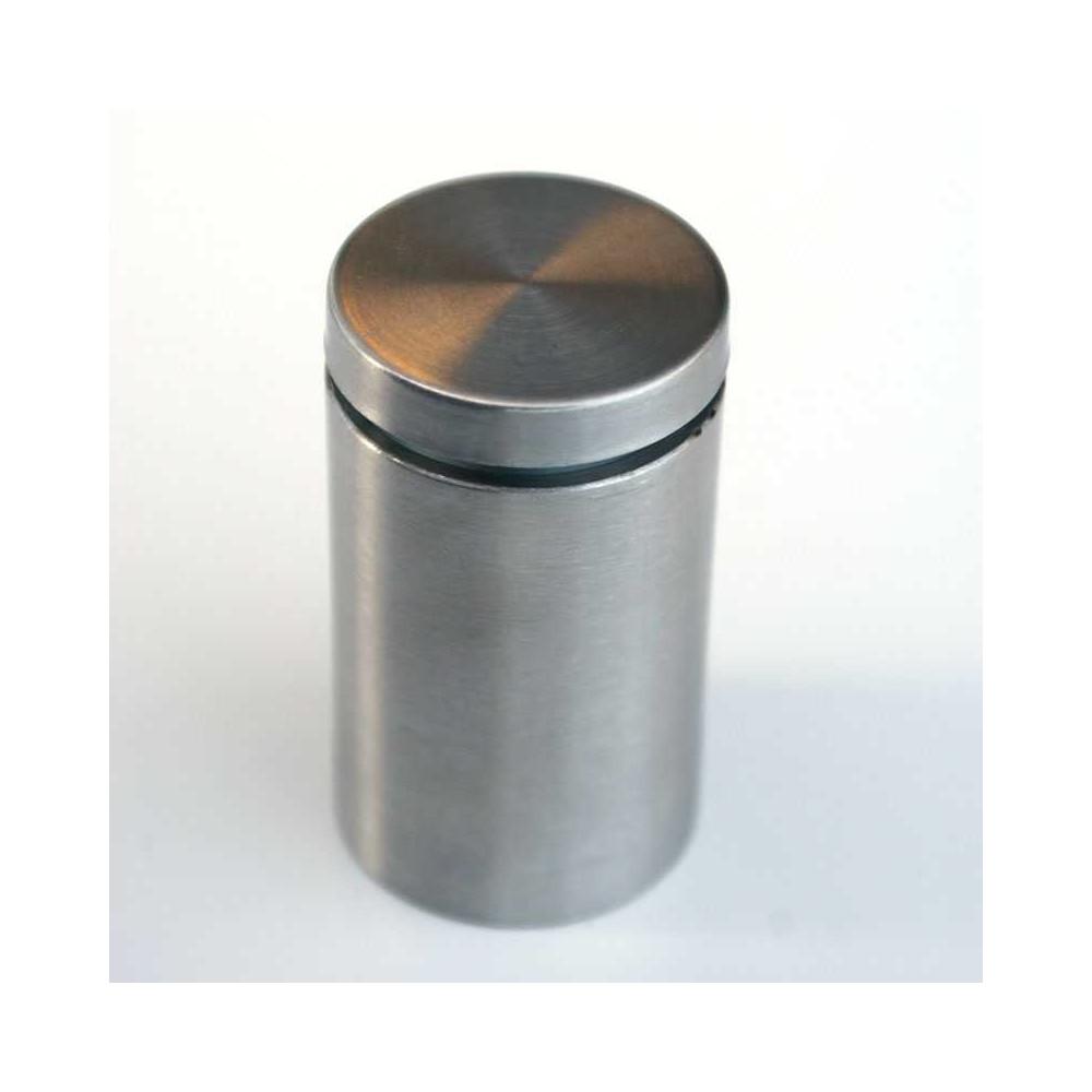 Avstandsstykker diameter 30, lengde 50mm