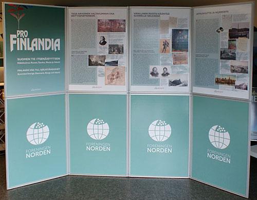 Foreningen-norden2017