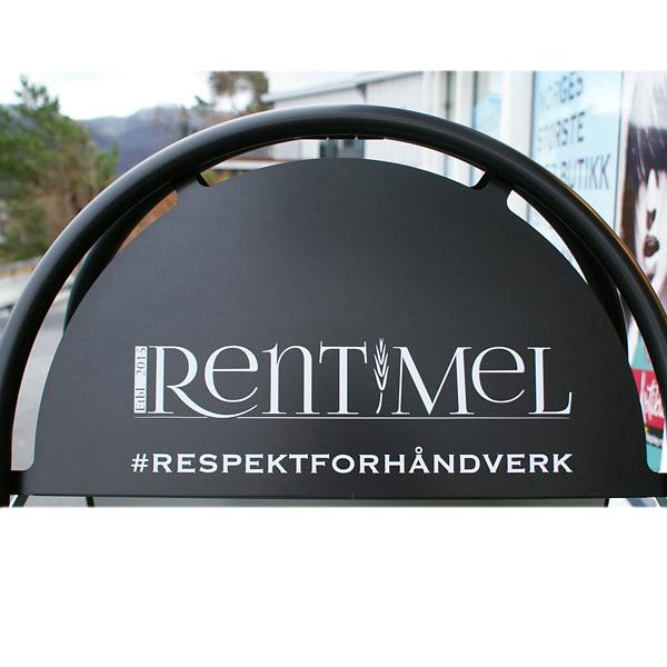 rent-mel-gatebukk-logo